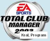 Total Club Manager Ses Yamasi