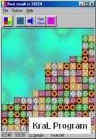 Click Puzzle