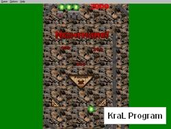 Doom Pinball