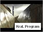 Half - Life Source DirectX 9.0 Efek