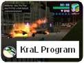 Vice City: Multi Theft Auto