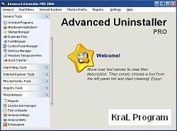 Advanced Uninstaller PRO 8.1 Program silici