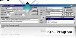 Icra Partner Plus