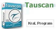 Agnitum Tauscan