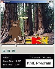 Tales Animator Standard Version