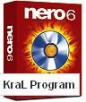 Nero WMA Plug-in