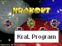 Krakout (Pocket PC icin)