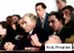 Renkli Ataturk Resimleri
