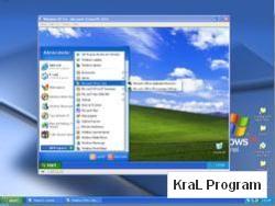Virtual PC 2004