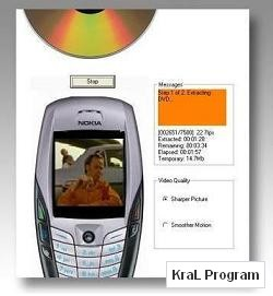 Nokia Media Studio
