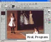 Image Force Pro