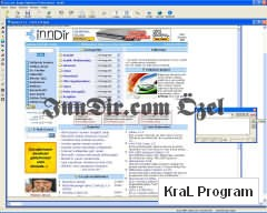 Image Optimizer Turkce (InnDir.com Ozel)
