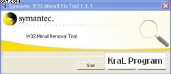 BackOffice Eradicator