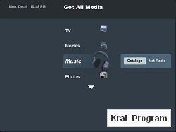 Got All Media