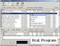 Microsoft SQL Server 7.0 Service Pack 3