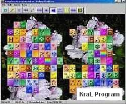 JongPuzzle