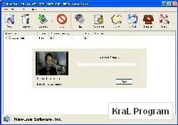 E-KOLAY messenger