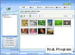 icraMatik 2.4 icin Program Guncellemesi