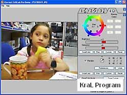 iCorrect EditLab Pro