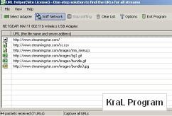 URL Helper 2.9