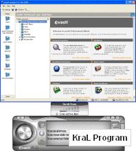 avast 4 professional edition 4.7.1001