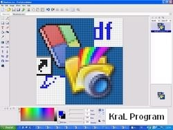 Pretty Icon Maker