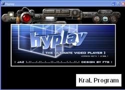 Hyplay