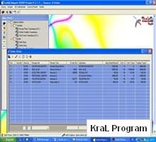 Turksa SQL-Win Isletme Defteri Paketi