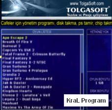 Hdloader (Turkce)