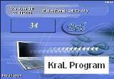 Plaka Dagitim Programi
