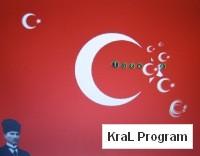 Ataturk  Ekran Koruyucusu