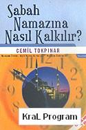 Sabah Namazina Nasil Kalkilir ?