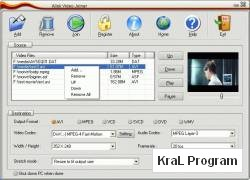 Allok Video Joiner 2.2.0