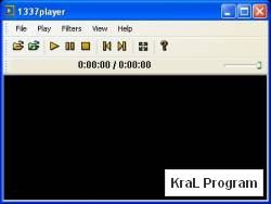 1337player