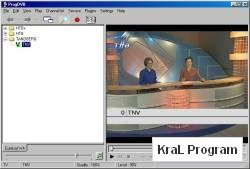 ProgDVB 4.85