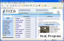 !Quick Screen Capture (Turkce)