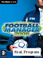 FM 2006 Patch (with data)