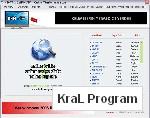 BHN-TV (Bahane TV)