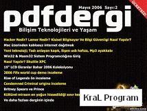 Bilisim Teknolojileri ve Yasam Dergisi