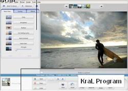 Picasa (Linux)