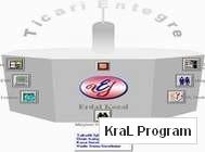 2006 Ticari Entegre