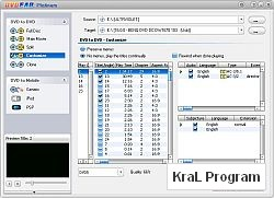 DVDFab Platinum 3.0.9.8