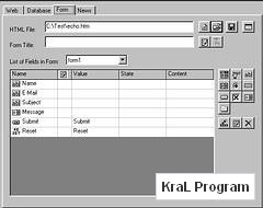 FormPal