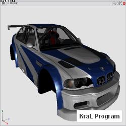 ZModeler 2.0.9 Build 927