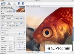 PhotoZoom Pro (Mac)