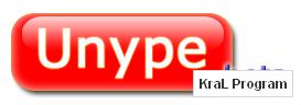 Unype