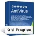 Comodo Antivirus 1.1 Beta