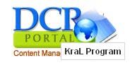 DCP-Portal 7.0