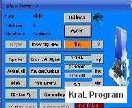 DSA Poyraz 1.2