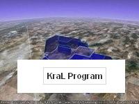 Google Earth 4.2
